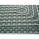 PELIA miniNOPP Dünnschicht-Renovierungssystem, Systemplatte, 1.025 × 1.025 mm | 1 Paket = 5 qm