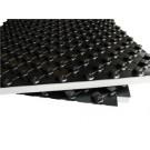 PELIA Noppenplatte 35 mm (35–2) WLG 040, 11,2 m²/10 Platten